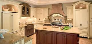 kitchen cabinets chicago suburbs kitchen cabinets chicago area kitchen cabinets innovative simple