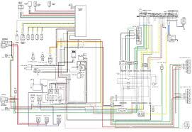 holden barina wiring diagram holden wiring diagrams instruction