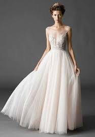 watters wedding dresses watters brides wedding dresses