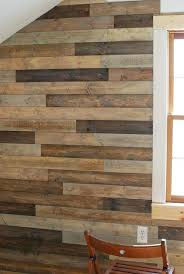 wood plank wall decor plank wall planked wall panels home