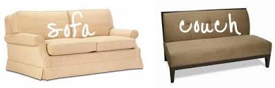 Steam Clean Sofa by Leather Furniture Cleaning Leather Upholstery Cleaning Leather Miami