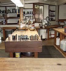 wood kitchen cabinet door manufacturers kitchen cabinet