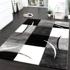 Wohnzimmer Deko Altrosa Wohnzimmer Schwarz Rosa Haus Design Ideen Wohndesign 2017
