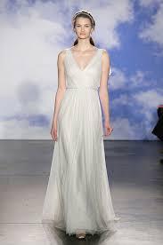 kim sears u0027 wedding dress get the look with other jenny packham