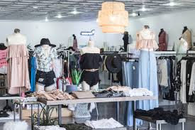 best shops for trendy style clothes in orange county cbs los angeles