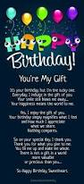 best 25 happy birthday daughter ideas on pinterest happy