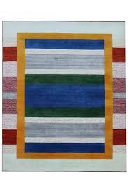 gabbeh rugs gabbeh oriental carpets gabbeh carpet oriental