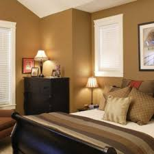 Interior Home Colors For 2015 Interior Painting Fall Color Ideas And Painting Trends