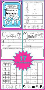 Declarative And Interrogative Sentences Worksheets 11 Best Cho Images On Pinterest Subject Verb Agreement