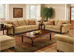 Simmons Living Room Furniture Living Room Living Room Sofa Sets Awesome Simmons Upholstery