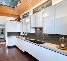 Kitchen Backsplash Trends  Homes For Sale In Newnan - Kitchen backsplash trends