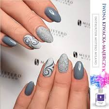 203 best nail art 3 images on pinterest nail art color club