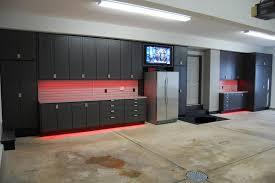 garage garage wall hanging storage shelving storage garage
