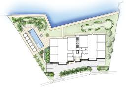 site plan oceane siesta key waterfront condos siesta key