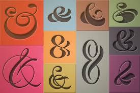 tã rstopper design why i ampersands you should design shack
