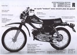 old peugeot for sale tse r peugeot motorcycles pinterest peugeot mopeds and mini