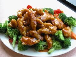 de cuisine orientale san fu orienta cuisine in arbor