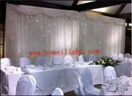 wedding backdrop led china 2017 most popular wedding decoration led backdrop