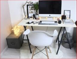 bureau avec treteau fresh bureau leroy merlin les meilleurs chaise