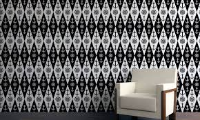 anchor nautical design surface pattern quagga fabrics and wallpapers
