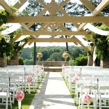 wedding venues in wedding guide