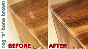 what are veneer cabinets restoring a cocktail cabinet veneer repair