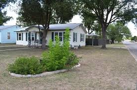 2 Bedroom Houses For Rent In San Angelo Tx 1426 Koberlin St San Angelo Tx 76903 Newlin And Company Real