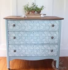 Before And Afters Clients Paint by Best 25 Before After Ideas On Pinterest Before After Furniture