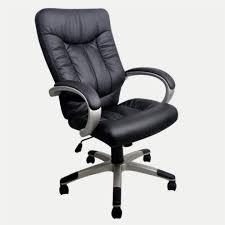 chaise bureau conforama siege bureau conforama avec conforama chaise bureau home ideas idees