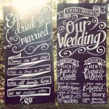 wedding backdrop quotes backdrop quotes image quotes at relatably
