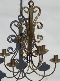 Candle Wall Sconces Wrought Iron Chandelier Candle Wall Sconce And Vintage Wrought Iron Sconces