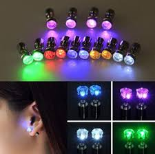 led light up jewelry led light up jewelry for sale