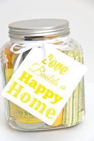 House Warming Gift Idea by Housewarming Gift Idea Smashed Peas U0026 Carrots