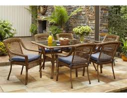 frightening patio furniture tags front patio furniture home
