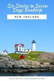 New Hampshire how to start a travel blog images Six states in seven days new england road trip usa the traveling