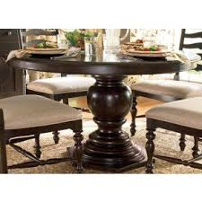 shop paula deen dining room furniture at carolina rustica