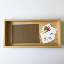montessori inspired toddler discovery construction u2013 this merry