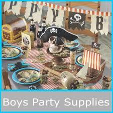 bulk party supplies bulk party supplies coupon code sunfrog t shirts coupon code