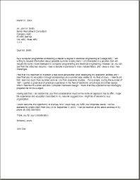 electrical engineering cover letter resume badak