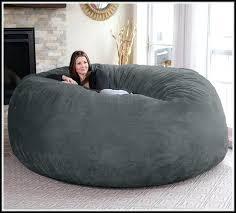 giant bean bag uk bag giant bean bag bed uk u2013 digitalharbor