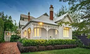home design eras home design eras 28 images furniture be4 talleratelier eras
