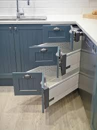 meuble en coin pour cuisine meuble en coin pour cuisine cuisine element pas cher cuisines