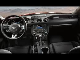 ford mustang 2015 photos ford mustang gt 2015 with prices motory saudi arabia
