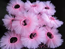 tutu decorations for baby shower doll tutu party pack 10 11 12 13 14 doll tutu party favors you