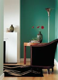 inspirational colour collections