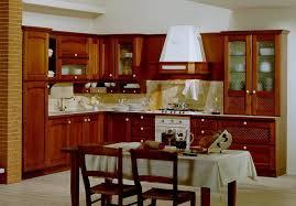 china modern kitchen wooden furniture designs used kitchen