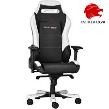 dxracer chair black friday dxracer iron series gaming chair oh is11 nw