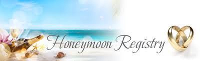 honeymoons registry honeymoon registry list suzi davis travel a direct travel