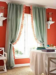 the 337 best images about pretty curtains on pinterest