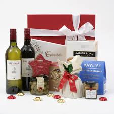 christmas gifts for executives part 47 business corporate gift